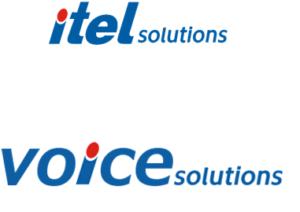 Zastąp tradycyjną centralę telefoniczną – Voice Solutions